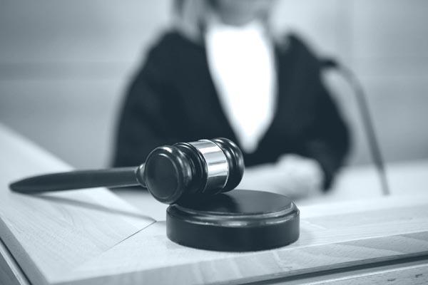 Organisatieadvies voor de legal sector.
