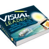 VisualLeadersCover3