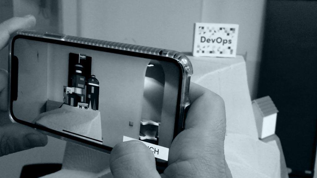 augmented-reality-berg-design-sprint
