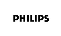 philips-logo-01