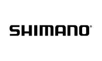 shimano-logo-01