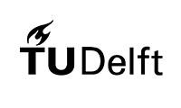 tu-delft-01