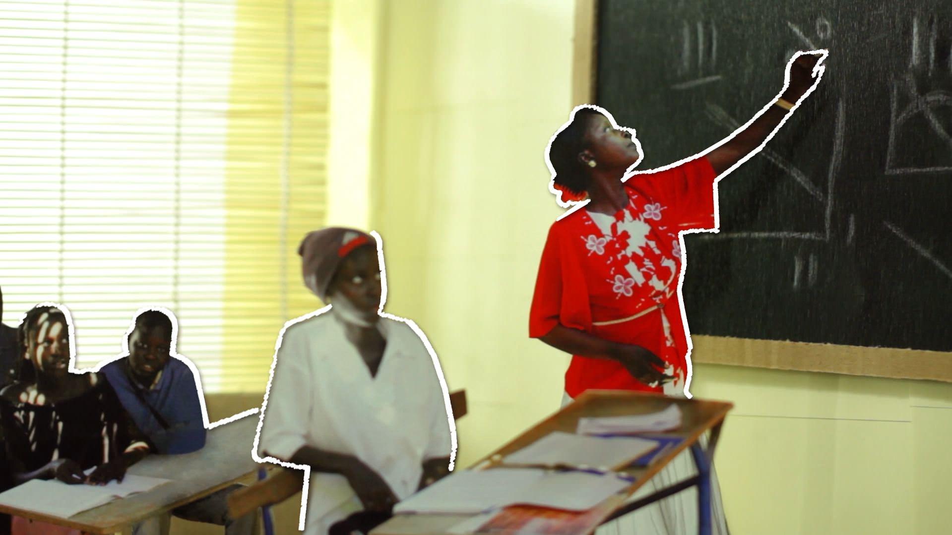 Onderwijs explanimation Oxfam 02