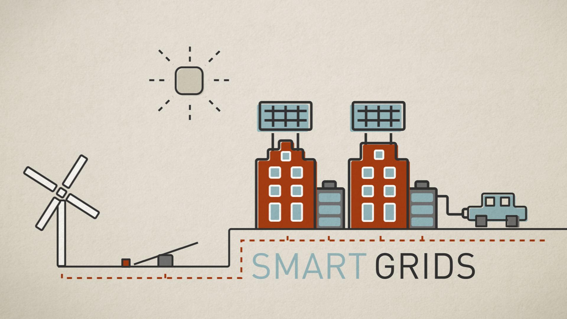 Eurofiber Smart cities