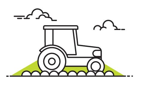 sector-agrarish