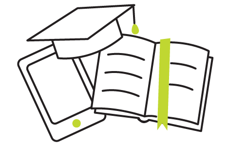 sector-onderwijs