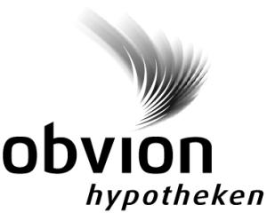 Logo Obvion