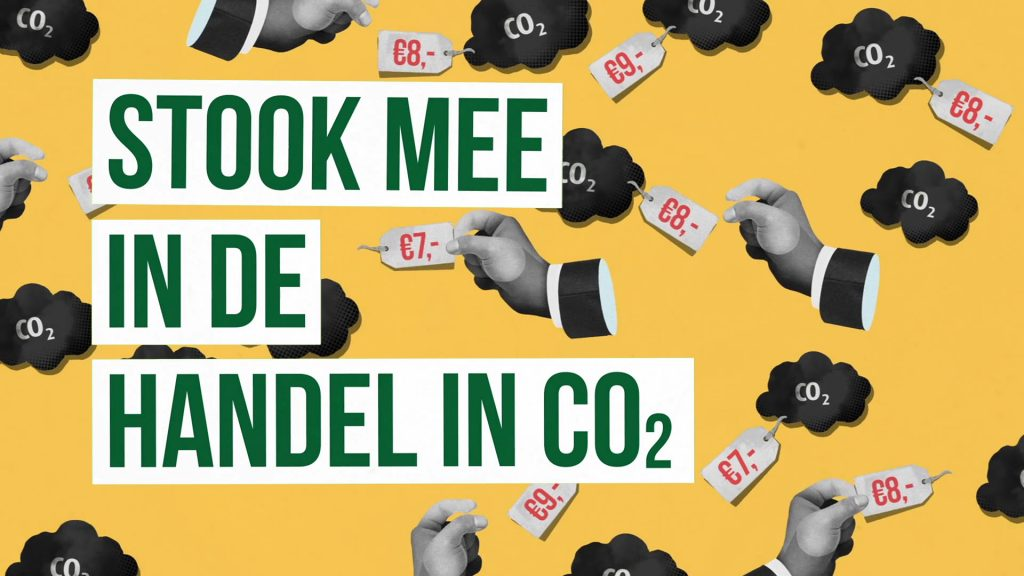 co2-greenchoice-emissierechten