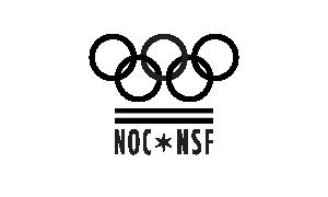 NOC*NSF logo