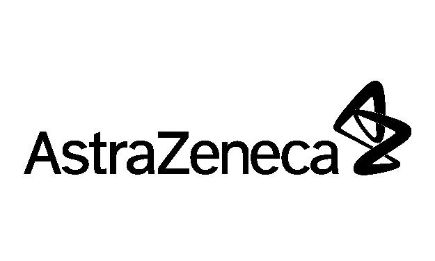 astrazeneca-kunden-logo