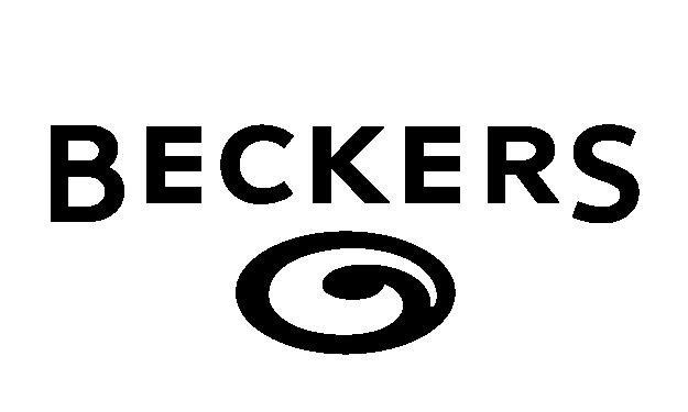 beckers-kunden-logo
