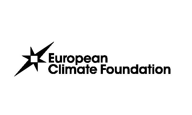 ecf-kunden-logo