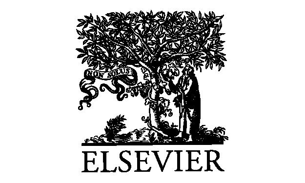 elsevier-kunden-logo