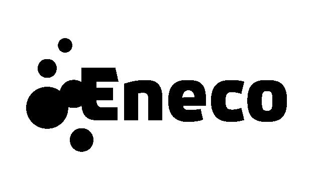 eneco-kunden-logo