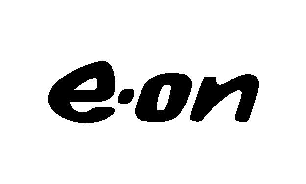 eon-kunden-logo