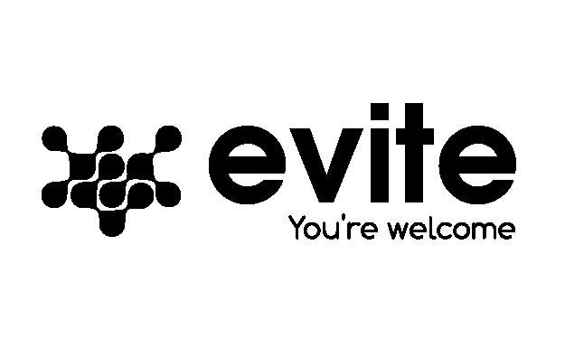 evite-kunden-logo