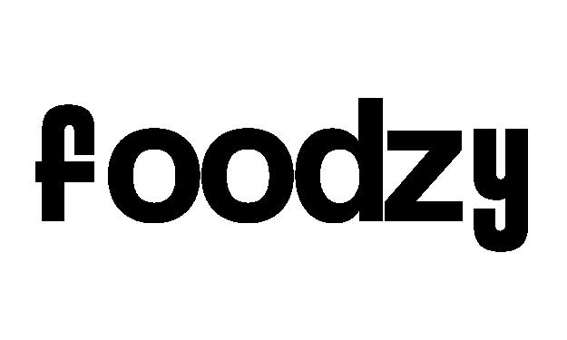 foodzy-kunden-logo
