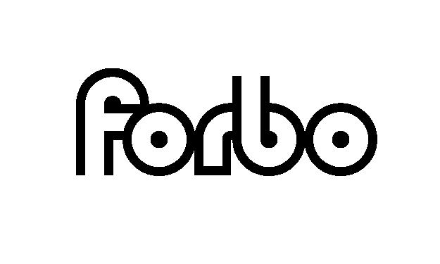 forbo-kunden-logo