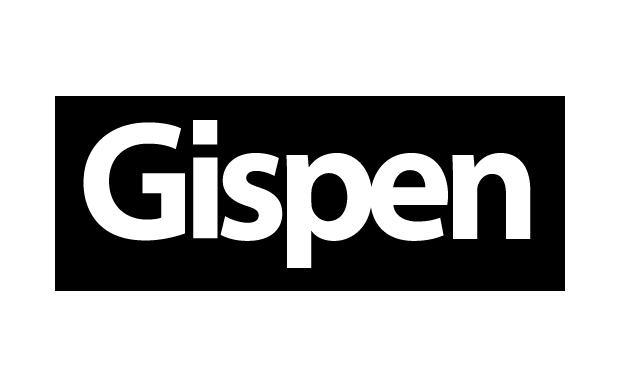 gispen-kunden-logo