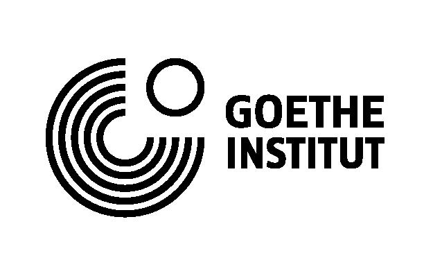 goethe-kunden-logo