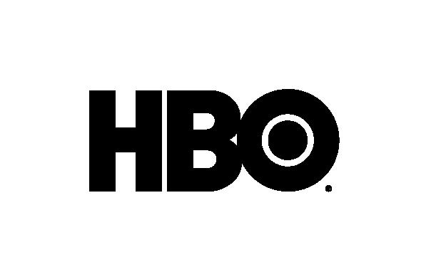 hbo-kunden-logo