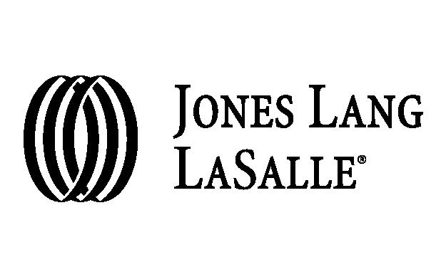 jll-kunden-logo