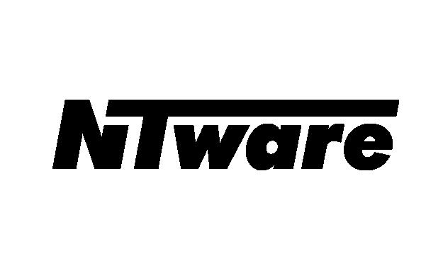 ntware-kunden-logo