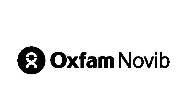 oxfam-kunden-logo