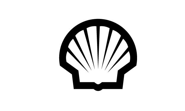 shell-kunden-logo