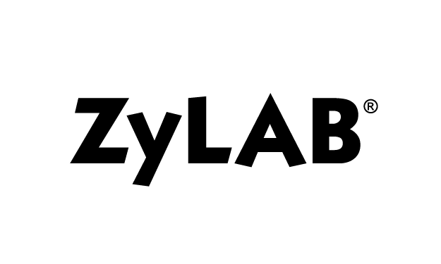 zylab-kunden-logo