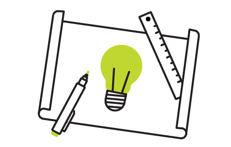illustration-design